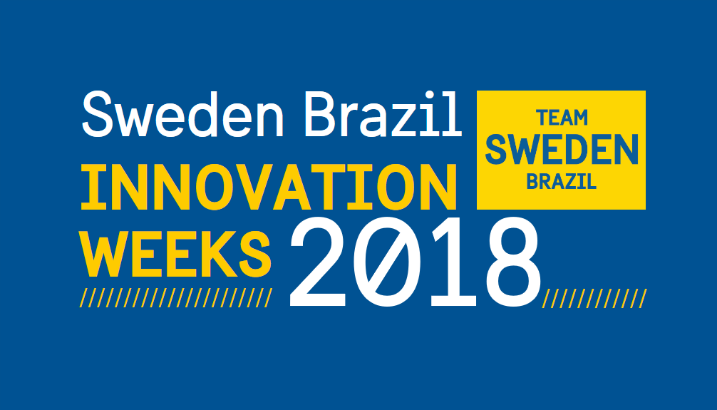 Innovation Weeks Logo