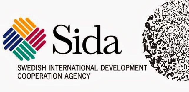 Cooperación Y Desarrollo Sostenible De Suecia En Bolivia Sweden Abroad