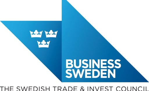 business-sweden-suecia-colombia