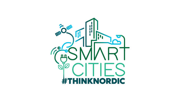 logo-think-nordic-smart-cities