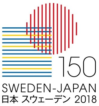 Sweden - Japan 150 years