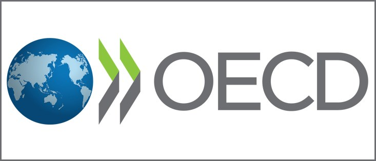 OECD, UNESCO - Sweden Abroad