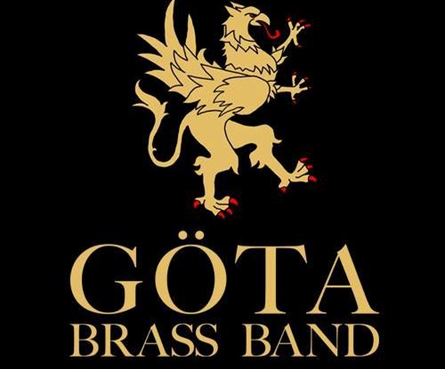 Göta Brass Band