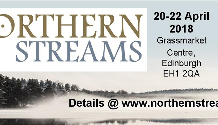Northern Streams
