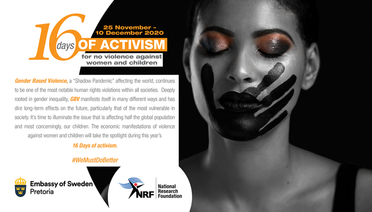 16 days of activism 2020 PosterB.png