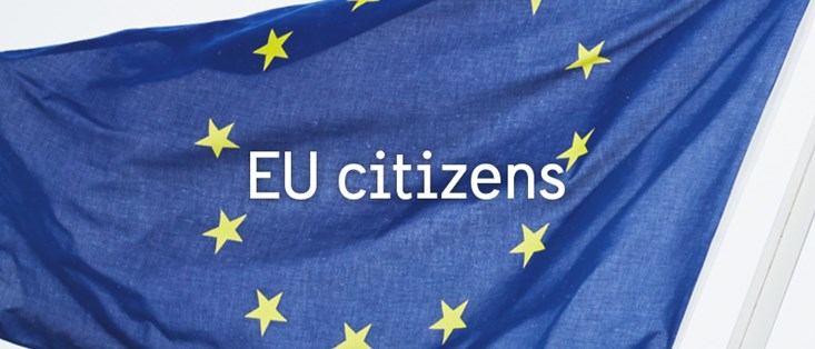 EU citizens