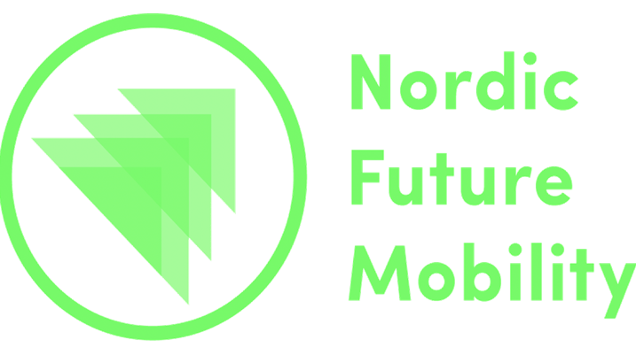 Nordic Mobility 2